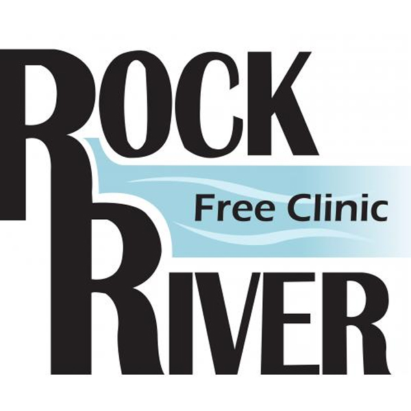 rock river free clinic