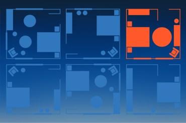 bedroom feng shui and vastu shastra layouts