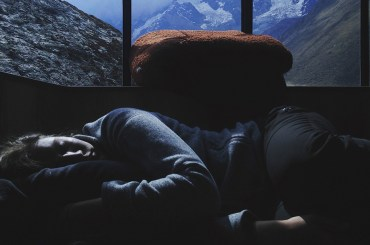 The Best And Worst Sleep Positions