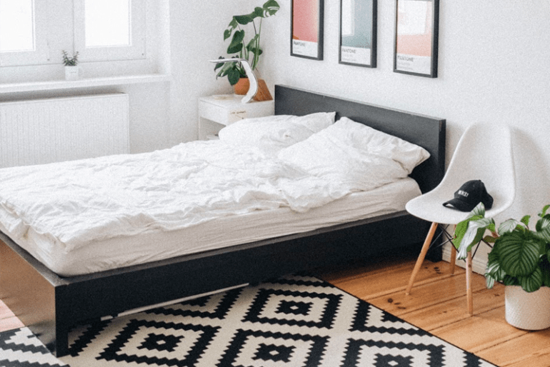 Twin Vs Full Mattress Size Guide Comparison Twin Vs Full