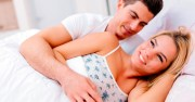 What Is Spooning - Health Benefits And How To Cuddle Video