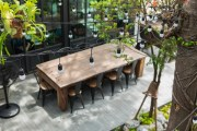 DIY Patio Furniture - Top Rated And Trending Easy Ideas For 2019