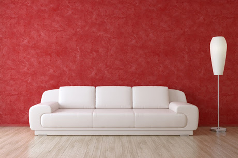 can you clean white leather sofas fusion sofa 3280 how to furniture real faux and colored