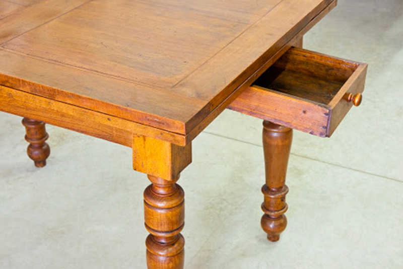 Oak Coffee Table Caring And Maintenance Tips Treating Truly Grimy Wood Furniture