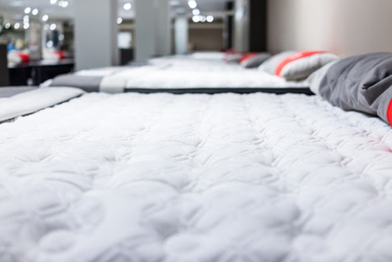 Similarities Of Pillow Top And Euro Top Mattresses