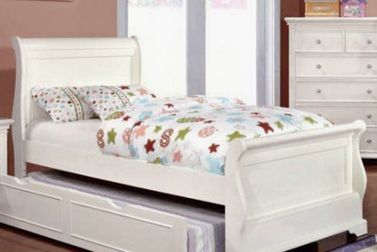Trundle Bed Options