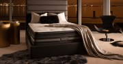 What Is A Euro Top Mattress - Differences Between Pillow Tops & Euro Top