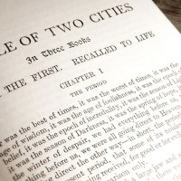 #BOMTC Alma 12-13: A Tale of Two Cities--Which One Are You?