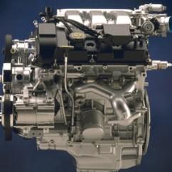 2002 Mercury Sable Belt Diagram Bt Openreach Master Socket Wiring 3 0 Engine   Get Free Image About