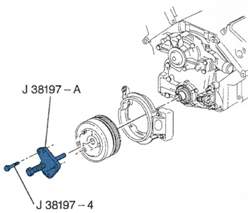 1992 Buick Park Engine Diagram, 1992, Free Engine Image