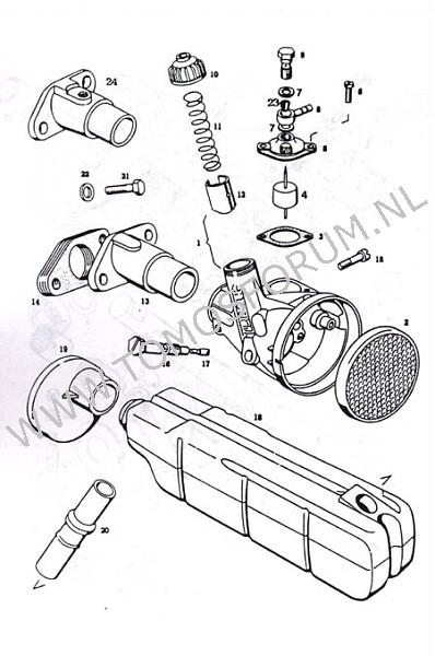 Yamaha T8 Wiring Diagram. Yamaha G2 Wiring, Yamaha R6 Wiring, Yamaha on yamaha g2 wiring, yamaha r6 wiring, yamaha g9 wiring, yamaha m7 wiring,