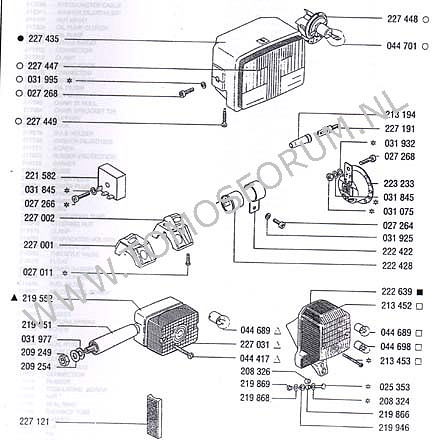 Toro 6 5 Gts Parts Manual Toro CCR 3000 GTS Parts Wiring