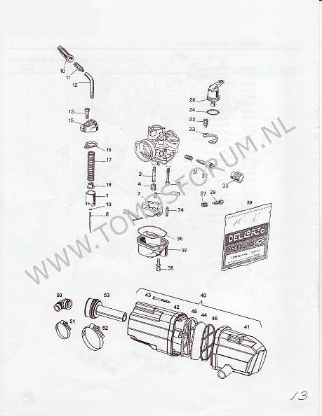 1990 Heritage Softail Wiring Diagram Wiring Diagramcruiser ... on