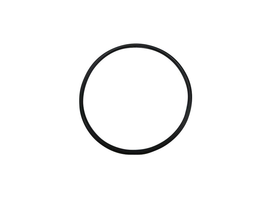 Tomos O-ring 30x1.5mm für Getrieberad