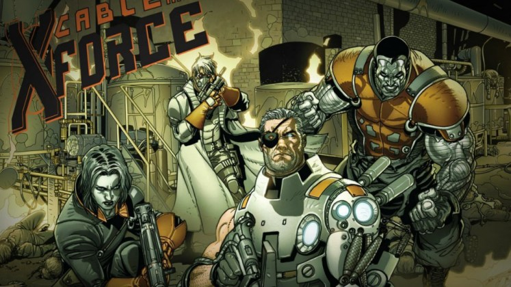 21_xforce_cover