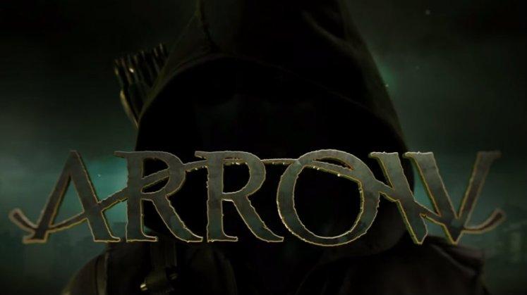 Arrow-S04-promo