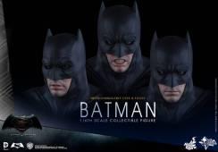 hot-batman16