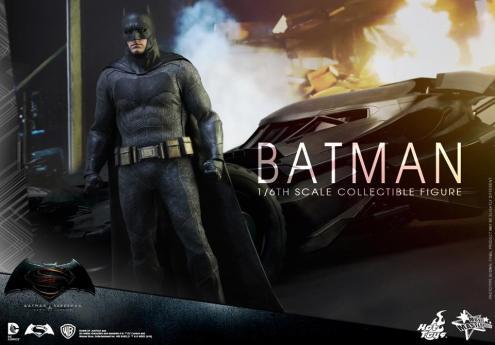 hot-batman18