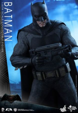 hot-batman5