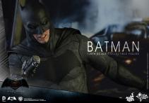 hot-batman9