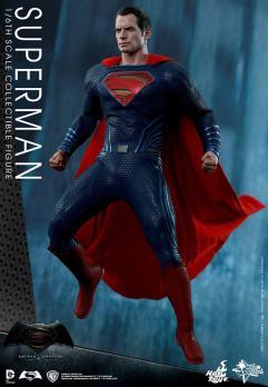 hot-superman3