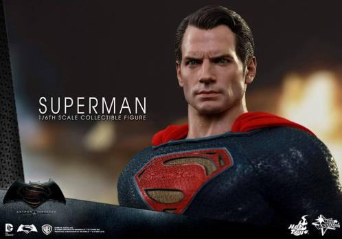 hot-superman4