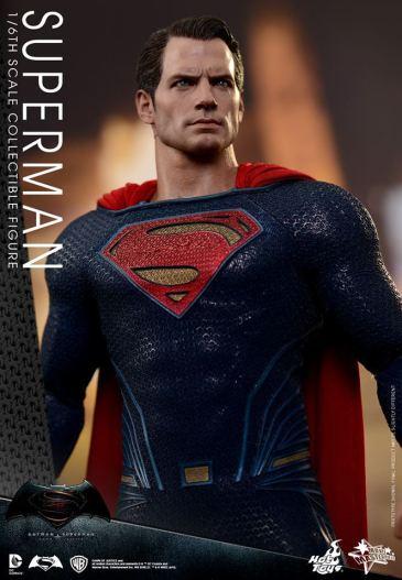 hot-superman5