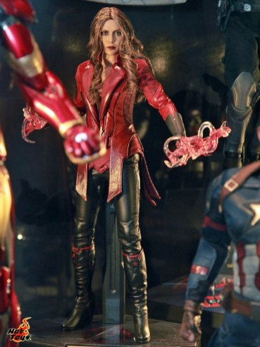 hot-toys---marvel-exhibits-at-toysoul-2015-11--163267