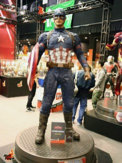 hot-toys---marvel-exhibits-at-toysoul-2015-13--163269