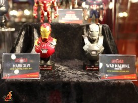hot-toys---marvel-exhibits-at-toysoul-2015-15--163271