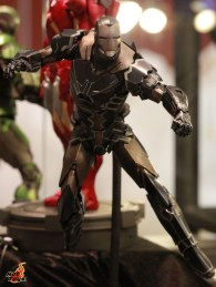 hot-toys---marvel-exhibits-at-toysoul-2015-17--163273