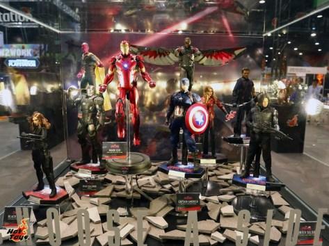 hot-toys---marvel-exhibits-at-toysoul-2015-2--163258