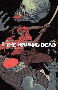 latour-walking-dead-150