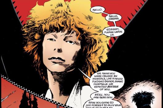 11-bowie-comics-001.w529.h352