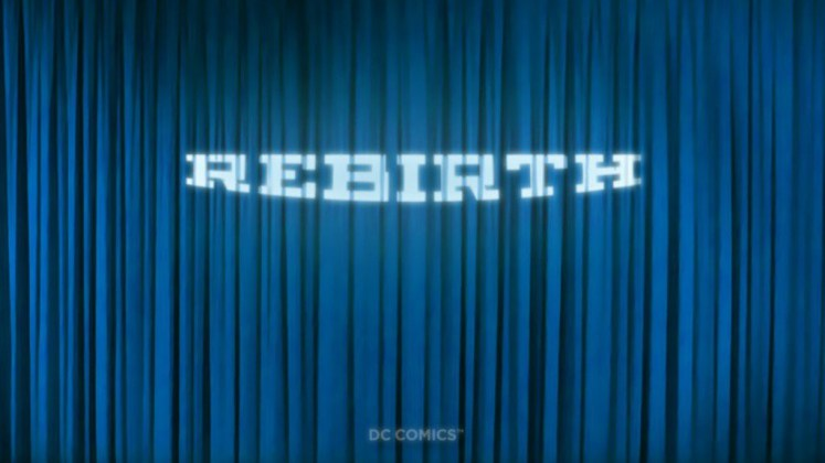 DC_Rebirth-1024x689
