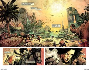 Devolution #1 pg 4