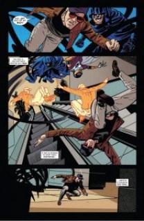 Daredevil página 2