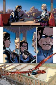 Standoff Página 3