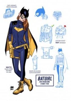 batgirl-stewart-tarr1