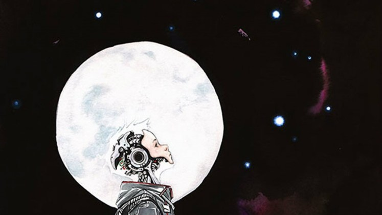descender_cover