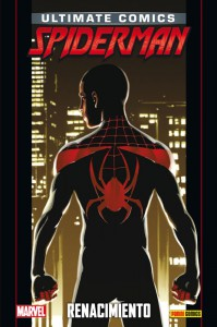 Ultimate Spiderman #39