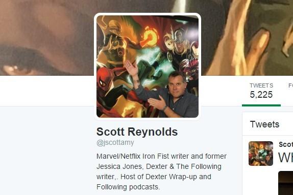 scott-reynolds-iron-fist