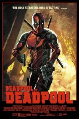 Deadpool-Liefeld