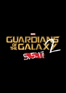 Guardians_of_the_Galaxy_2_teaser