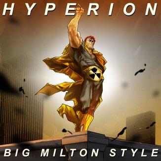 Hyperion-1-Mills-Hip-Hop-Variant