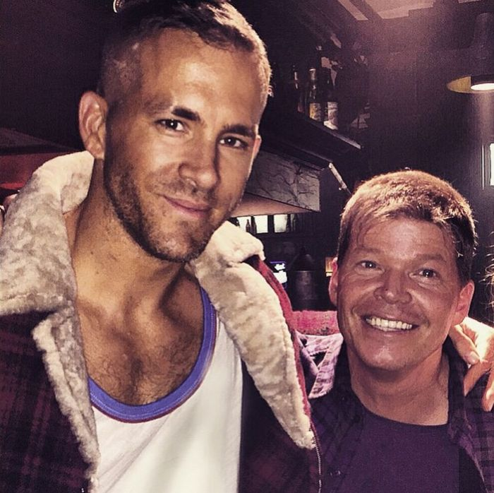 Ryan-Reynolds-Rob-Liefeld