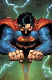 SUPERMAN-51 parte 1