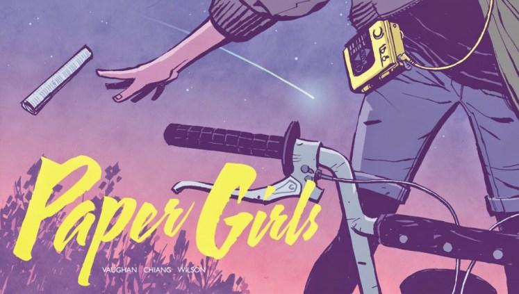 paper_girls_teaser