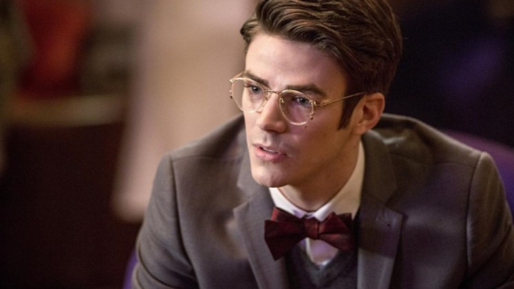 the-flash-season-2-episode-13-review-welcome