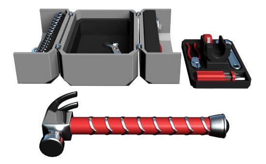 thor-tool2